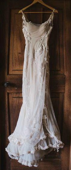 Wedding dress / MXM