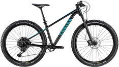 20 C mtb ideas in 2020 | bike, mountain biking, bicycle