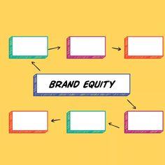 Marketing Logo, Content Marketing, Online Marketing, Social Media Marketing, Digital Marketing, Web Design, Logo Design, Graphic Design, Brand Identity