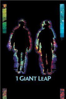 1 Giant Leap (2002) Directors: Duncan Bridgeman, Jamie Catto