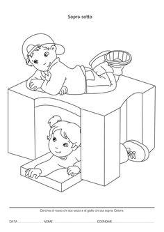 Tracing Worksheets, Preschool Worksheets, Toddler Activities, Preschool Activities, Preschool Writing, Kindergarten Math, Language Development, Literacy Activities, Citizenship Activities