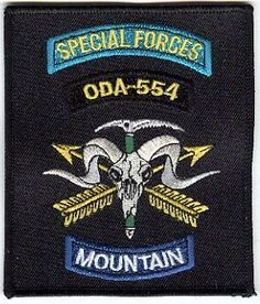 Special Forces Group Pocket Patches Operational Detachment B Company, Battalion Military Signs, Military Photos, Military Service, Military History, Special Forces Patch, Us Special Forces, Special Ops, Army Medals, Us Army Patches