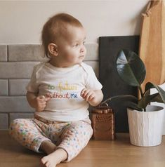 37ed2edd5d1722 Die 7 besten Bilder von Bio Kindermode - Capri Leggings