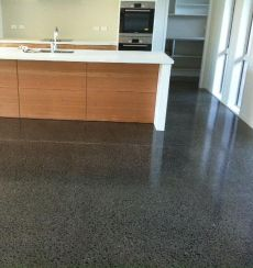 Concrete Floors New Zealand Google Search
