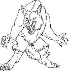 114 Meilleures Images Du Tableau Loups Garous En 2019 Werewolves
