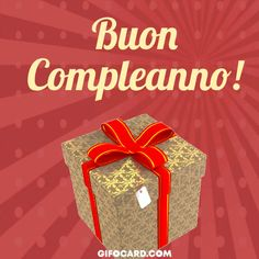 happy birthday in Portuguese GIF Happy Birthday Polish, Happy Birthday In German, Happy Birthday For Him, Happy Birthday Wishes, Spanish Birthday Cards, Text Messages, Congratulations, Animation, Birthday Gifs