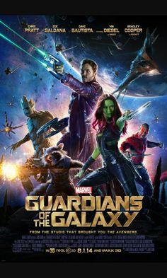 #must see movie