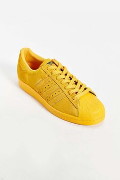 super popular ea518 a0ec6 adidas Originals Shanghai Superstar 80 s Sneaker