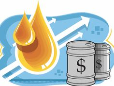 Here's why the collapsing commodity prices  may be good news for some - The Economic Times