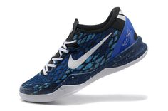 new concept c5803 b468f bryant sneakers, basketball shoes,kobe viii, kobe sneakers,nike zoom kobe  viii 8 basketball shoes for half the price