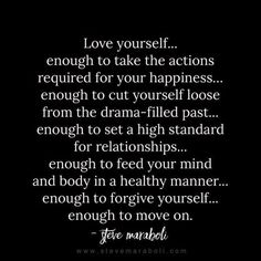 #loveyourself❤