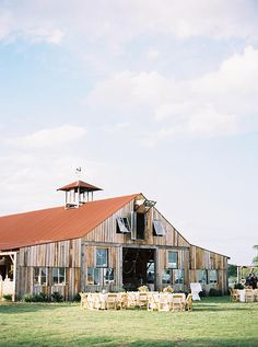 1850 settlement - historic wedding venue in San Antonio, TX  - photo by Taylor Lord Photography