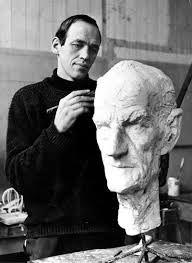 Bilderesultat for nils aas haakon 7 Norway, Che Guevara, Sculptures, Art, Art Background, Kunst, Performing Arts, Art Education Resources