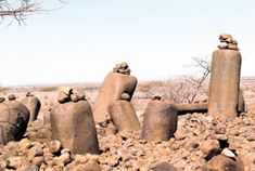 Namoratunga: 'People Of Stone' And Ancient Astronomical Observatory Summer And Winter Solstice, Ancient Astronomy, African Great Lakes, Sirius Star, Astronomical Observatory, Step Pyramid, Kenya Travel, Nile River, New Africa