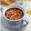 4th of July Baked Beans-love this recipe. I leave out the bacon and use vegetarian beans but still has a great flavor.
