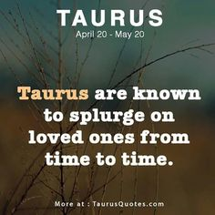 Astrology Signs, Zodiac Signs, Different Signs, Taurus Facts, Smash Book, Sign I, Puns, First Love, Quotes