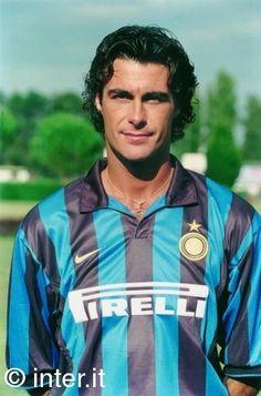Fabio Galante (Inter Milan)