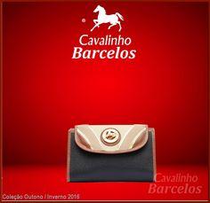 Delicie-se com a nova coleção rica em cores e texturas outonais!  #cavalinho   #cavalinhobarcelos   #cavalinhooficial    #barcelos   #bolsas   #carteiras   #moda