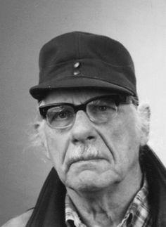 Egbert J. Bos