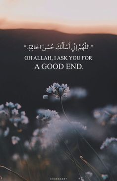 Discovered by . Find images and videos about quotes, islam and allah on We Heart It - the app to get lost in what you love. Quran Quotes Love, Quran Quotes Inspirational, Beautiful Islamic Quotes, Beautiful Dua, Hadith Quotes, Allah Quotes, Muslim Quotes, Eid Quotes, Arabic Quotes