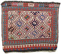 119. Shah Sevan