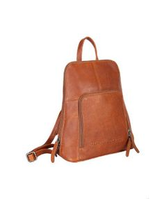1666516d4e 31 Best Women s Leather Backpack images
