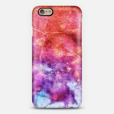 Check out my new @Casetify using Instagram & Facebook photos. Make yours and get $10 off: http://www.casetify.com/showcase/glaze-abstract/r/5X36SA