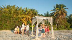 wedding photography punta cana ambrogetti ameztoy photo studio fotografia casamento-48