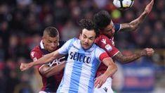 Nhận định bóng đá Lazio vs Salzburg 02h05 ngày 6/4: Bài test cực đại cho Lazio