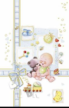 DBK Art Licensing - Original Illustrations & Photography for Greeting Cards, Gift Wrap, Napkins, Stickers, and much more...