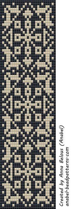off loom beading techniques Bead Loom Bracelets, Beaded Bracelet Patterns, Woven Bracelets, Seed Bead Patterns, Peyote Patterns, Weaving Patterns, Inkle Weaving, Bead Weaving, Loom Bracelets
