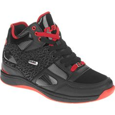 Fubu Men's Dyno Sneaker