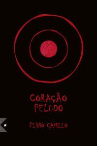 Bom dia!  Coração Peludo: http://cervejaerua.wordpress.com/2014/06/04/coracao-peludo-orelha/  Boa apreciação!