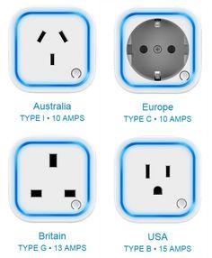 aotec-smart-switch