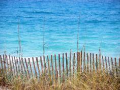 My favorite place on earth Navarre Beach Florida, Pensacola Beach, Florida Beaches, Beach Vacation Spots, Perdido Key, Summer Time, Beach House, Surfing, Scenery