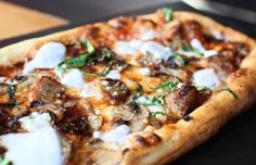 40 Best Things to Eat in Washington DC