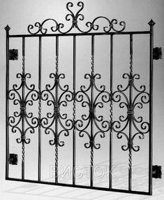بوابات Wrought Iron Gate Designs, Wrought Iron Stairs, Metal Stairs, Home Window Grill Design, Modern Window Design, Metal Shoe Rack, Victorian Front Doors, Welding Design, Window Bars