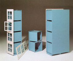 aldo rossi a poet and an 9788836630844 our cheapest price for aldo rossi: prints 1973-1997: the window of the poet is $4000 free shipping on all orders over $3500.