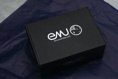 Znalezione obrazy dla zapytania emu pudełko