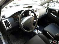 سوزوكي ليانا 2006 2007 ماشية 26 الف حلال فحص شركة خالية برا جوا السيارة كتير ن Steering Wheel Wheel Vehicles