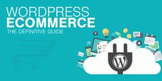 How 9 Ecommerce Stores Use Content Marketing to Build Links