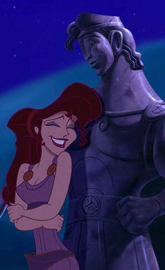 Be a pirate or die  | #Disney's #Hercules | Meg