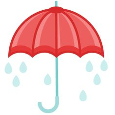 Scrapbooking Spring SVG   Umbrella SVG cutting file for scrapbooking cute cut files free svgs ...