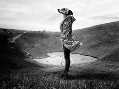 Art from Julia Murakami (@JuliaMurakami) | bohemianizm