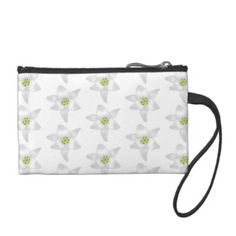 >>>This Deals          	White Lily Pattern. Coin Purse           	White Lily Pattern. Coin Purse in each seller & make purchase online for cheap. Choose the best price and best promotion as you thing Secure Checkout you can trust Buy bestThis Deals          	White Lily Pattern. Coin Purse Here...Cleck Hot Deals >>> http://www.zazzle.com/white_lily_pattern_coin_purse-223801628458132835?rf=238627982471231924&zbar=1&tc=terrest