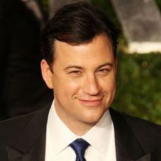Jimmy Kimmel Behind 'Worst Twerk Fail EVER' Viral Video Hoax [READ MORE: http://uinterview.com/news/jimmy-kimmel-behind-worst-twerk-fail-ever-viral-video-hoax-8739] #JimmyKimmel #Twerk #TwerkFail #DaphneAvalon #ViralVideos