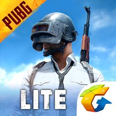 PUBG MOBILE LITE: The original Battle Royale game is now available on your device! - Android action game APK by Tencent Games Android Hacks, Best Android, Free Android, Android 4, Clash Royale, Ipad Mini 3, Ipad Air 2, Ipod Touch, Google Play