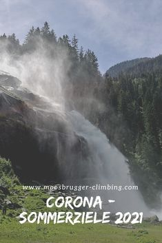 Amazing Places, Niagara Falls, Climbing, The Good Place, Places To Go, Nature, Travel, Crowns, Europe