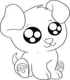 Pin By Megan Chris On Drawing Pinterest Drawings Animal