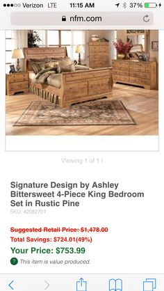 bedroom set nebraska furniture martbedroom sets